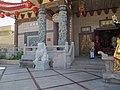 LA Chinatown 2011 - panoramio (33).jpg