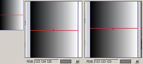 Subpixel rendering - Wikipedia