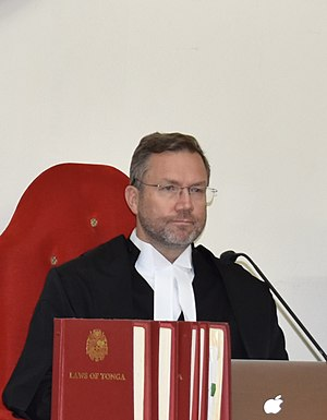 LCJW Court of Appeal.jpg