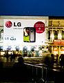 LG전자 'G2' 세계명소 마케팅 (11076936696).jpg