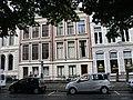LG-Groningen- 039.JPG