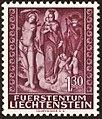 LIE 1964 MiNr0447 mt B002.jpg