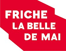Description de l'image LOGO_FRICHE_maj_2018.jpg.