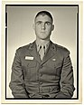 LT Robert S. Mueller, USMC.jpg