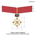 LVA Order of Viesturs 3 sword.JPG