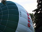 LX-BCH hot air balloon take-off at Metz, France.JPG