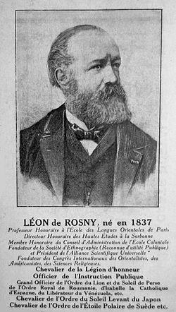 L de Rosny ca 1895.jpg