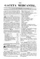 LaGacetaMercantil1823.12.053.pdf