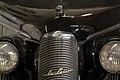 LaSalle 1939 Grille - Brussel B PM 056838.jpg