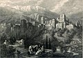 La Alhambra (David Roberts).jpg