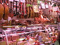 La Boqueria- meats and cheese.jpg