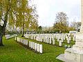 La Brique Military Cemetery n°2. 1.jpg