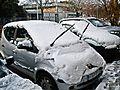 La Castellina-01,02,2012-auto sotto la neve 3.jpg