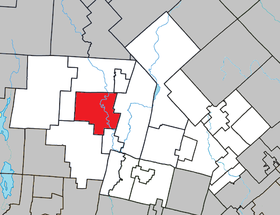La Conception Quebec location diagram.png