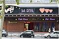La Diva 2, boulevard de Clichy, Paris 2013.jpg