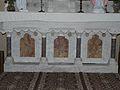 La Gonterie église autel (1).JPG