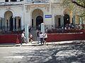 La Habana 2004 039.jpg