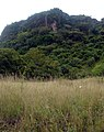La Roca - panoramio (19).jpg