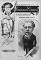 La Semana Cómica, de Mecachis y Escaler, 18-04-1889 (98).jpg