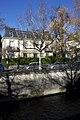 La Suze - Schüss , Biel-Bienne - panoramio (14).jpg