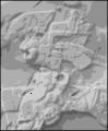 La Venta Stela 3 detail.png