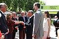 La alcaldesa acompaña a los Reyes a la inauguración de la Feria del Libro (05).jpg