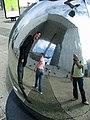 La defence - panoramio.jpg