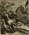 La doctrine des moeurs - tiree de la philosophie des stoiques- representee en cent tableaux. Et expliquee en cent discours pour l'instruction de la ieunesse. Au Roy (1646) (14748325495).jpg
