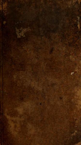 File:La mythologie et les fables expliquées par l'histoire - Tome 5.djvu