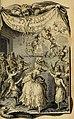 La paysane pervertie, ou Les dangers de la ville - histoire d'Ursule R**, sur d'Edmond, le paysan, mise-au-jour d'après les véritables lettres des personages (1784) (14591527390).jpg