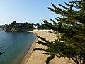 La plage de st briac - panoramio.jpg