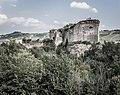 La rocca di Castrocaro-4.jpg