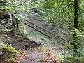 La voie romaine du col de Saverne - panoramio.jpg