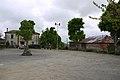 Labéjan - Place de l'église 1.jpg