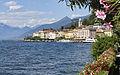 Lac de Côme - Bellagio.jpg