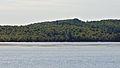 Lac la Pêche - Gatineau Park, Quebec 01.jpg