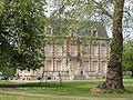 Lacroix-Saint-Ouen (60), château Prat 3.JPG