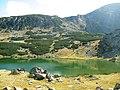 Lacul Câlcescu - panoramio (2).jpg