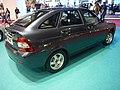 Lada Priora 2172 (14309194389).jpg