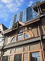 Ladd Carriage House, Portland, Oregon (2012) - 05.JPG
