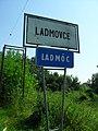 Ladmóc05.JPG