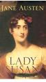 Lady Susan.png