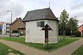 Laga-2014-zuelpich-30082014-032.jpg