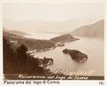 Lago di Como - Hallwylska museet - 107330.tif