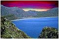 Lagoa do Fogo - panoramio (74).jpg