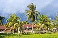 Lahad-Datu Sabah Houses-in-government-quarter-05.jpg