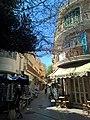 Laiki Geitonia - panoramio.jpg
