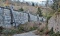 Lainzer Tiergarten - wall near Adolfstor 02.jpg