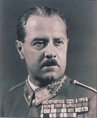Géza Lakatos - Image: Lakatos Géza Portrait 1940s