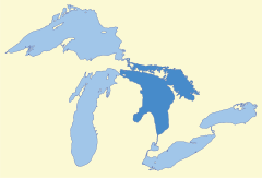 Lake-Huron.svg
